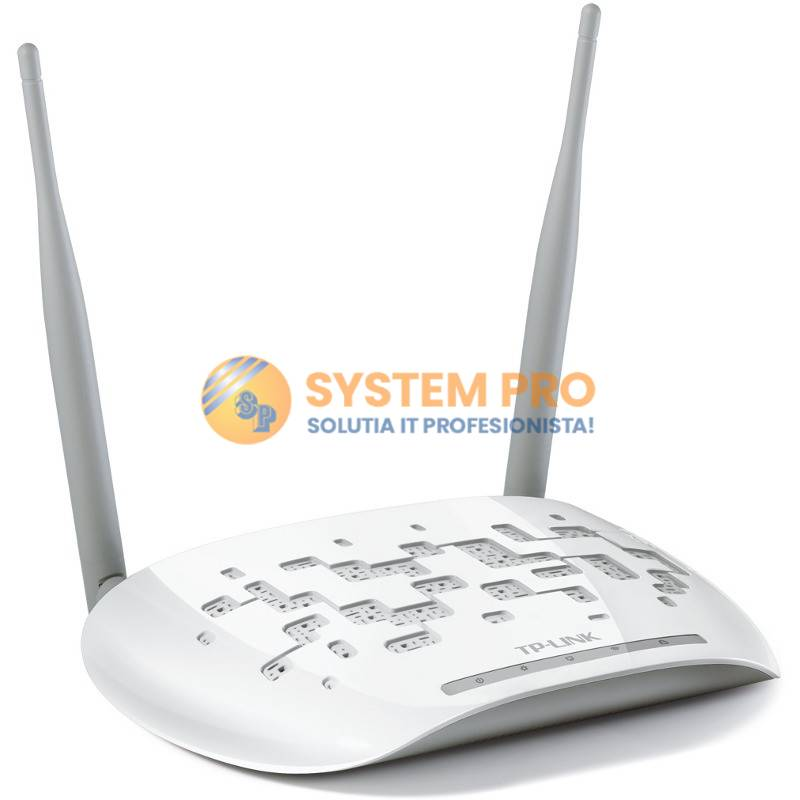 wep access point: