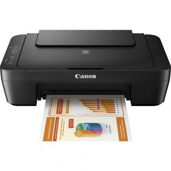 CANON MFC INKJET COLOR A4 MG2550S