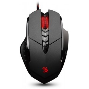 MOUSE GAMING A4Tech Boody V7M
