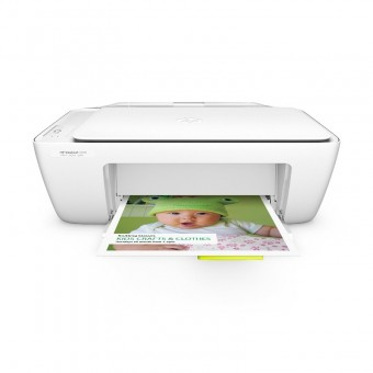 MULTIFUNCTIONALA HP DESKJET INK ADVANTAGE 2130