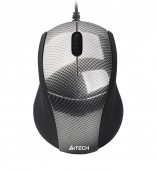 A4TECH MOUSE N-100 - USB