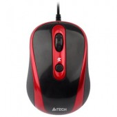 A4TECH MOUSE N-250X - USB