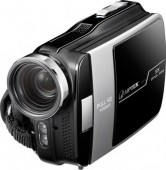 AIPTEK CAMERA VIDEO DIGITALA FULL HD H500
