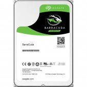 HDD NOTEBOOK SEAGATE BARRACUDA 2TB SATA-III 5400RPM