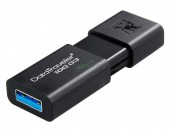 KINGSTON Data Traveler  100 G3 32GB USB 3.1