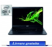 LAPTOP ACER Aspire 3 A315-55G-58G6, 15.6