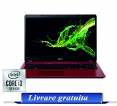 LAPTOP ACER Aspire 3 A315-56-30DV, 15.6
