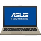 LAPTOP ASUS X540MA-GO207, 15.6
