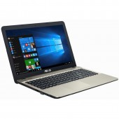 LAPTOP ASUS X541NA-GO008, 15.6 HD, Intel Celeron N3350
