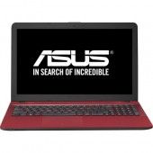 LAPTOP ASUS X541NA-GO009, 15.6