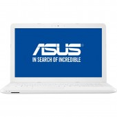 LAPTOP ASUS X541NA-GO010, 15.6