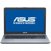 LAPTOP ASUS X541NA-GO017, 15.6