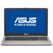 LAPTOP ASUS X541NA-GO183, 15.6'' HD, Intel Celeron N3350 SSD 128GB