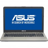 LAPTOP ASUS X541NA-GO508, 15.6