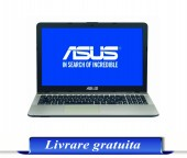 LAPTOP ASUS X541UA-DM1223, 15.6'' FHD, i3-7100U, SSD 256GB