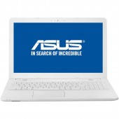 LAPTOP ASUS X541UA-GO1256, 15.6