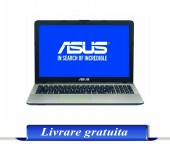 LAPTOP ASUS X541UA-GO1374, 15.6