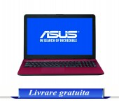LAPTOP ASUS X541UV-GO1199, 15.6'' HD, i3-6006U Endless OS