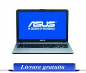 LAPTOP ASUS X541UV-XX745, 15.6'' HD, i3-6006U Endless OS