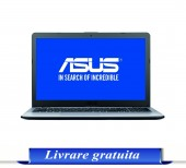 LAPTOP ASUS X542UA-DM525,15.6