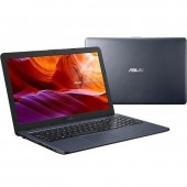 LAPTOP ASUS X543MA-GO776, 15.6