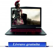 LENOVO LAPTOP GAMING Y520-15IKBN, 15.6