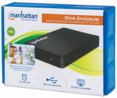 MANHATTAN RACK HDD 2.5