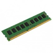 MEMORIE KINGSTON 4GB DDR3 1333MHz CL9 1.5V