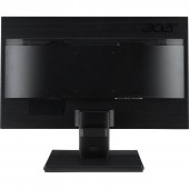 MONITOR LED ACER V206HQLBB 19.5 HD 5ms BLACK