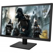 MONITOR LED AOC E2275SWJ 21.5