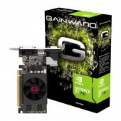 PLACA VIDEO GAINWARD GeForce GT 710 1GB GDDR5 64-bit