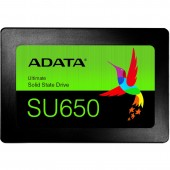 SSD ADATA Ultimate SU650 120GB SATA-III 2.5