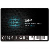 SSD Silicon-Power Ace A55 128GB SATA-III 2.5