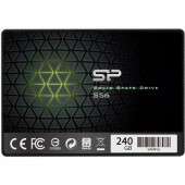 SSD Silicon Power S56 240GB SATA3 2.5