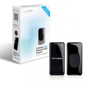 TP-LINK ADAPTOR WIRELESS TL-WN823N