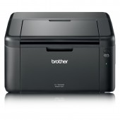 IMPRIMANTA BROTHER HL-1222WE Laser, Monocrom, Format A4, Wi-Fi
