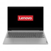 Laptop Lenovo IdeaPad 3 15ADA05