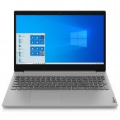 Laptop Lenovo IdeaPad 3 15IIL05, 15.6