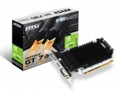 Placa video MSI nVidia GT730