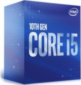 PROCESOR INTEL COFFEE LAKE, Core i5-10400 2.90GHz